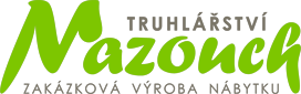 Truhlářství Luboš Mazouch